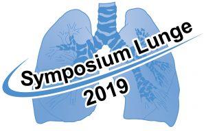Symposium Lunge 2019