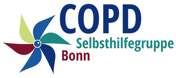 COPD Selbsthilfegruppe Bonn