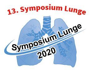 """13. Symposium - Lunge @ LWL-Industriemuseum Westfälisches Landesmuseum für Industriekultur """"Henrichshütte"""""""